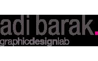 Adi Barak